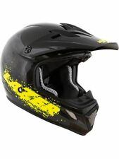 Lazer Full-Face Cycling Helmets
