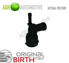 BIRTH THERMOSTAT HOUSING FLANGE REPLACEMENT OE QUALITY REPLACE 8913