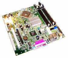 Dell DR845 OptiPlex 755 Desktop DCNE Socket T LGA775 Motherboard | 0DR845