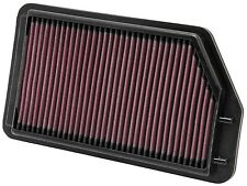 Performance K&N Filters 33-2469 Air Filter For Sale