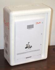 Frequenzumrichter Danfoss VLT Aqua Drive FC 202 15 KW 400 V