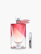Lancome La Vie Est Belle En Rose 5ml Sample