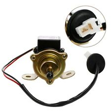12V Low Pressure Universal Gas Diesel Electric Fuel Pump Replace EP-500-0 Hot