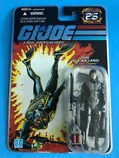 G I JOE BODY PART 1993 Sci-Fi V3       Right Arm          C8.5 Very Good