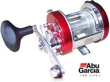 Abu Garcia Ambassadeur 6500 C3 CT Mag High Speed Multiplier Surf Fishing Reel