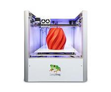 Leapfrog Creatr Dual-Extruder 3D Printer