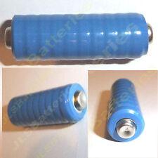 BATTERY Alkaline DH554