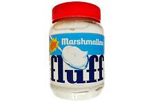 Marshmallow Fluff (213g)