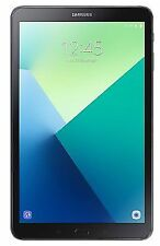 "Samsung Galaxy Tab A 10.1"" Octa-Core (1.6GHz), 2GB RAM, 32GB ROM, Android 6.0 Tablet - Black"