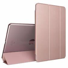 NALIA Schutz Hülle für Apple iPad 2, 3, 4 Smart cover, Slim Tablet Display