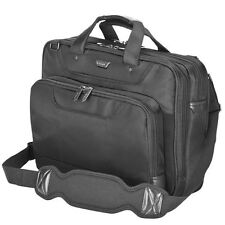 Targus Corporate Traveller Topload Laptop Case for 14 inch Laptop