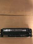 Used HP OEM Genuine Black CC530A Toner CM2320 CP2025 53
