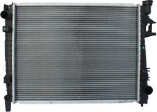 Radiator OSC 2480