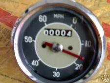 AUTOCARRO FIAT 682N3/N4 /STRUMENTO CONTA MIGLIA 4057350