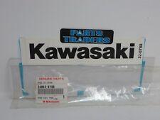 Genuine Kawasaki Left Side Fuel Tank Decal Sticker EX650 Ninja 650R ER-6n