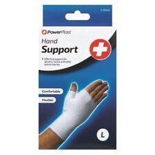 Appareils orthopédiques unisexe à main/poignet