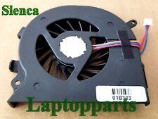 GENUINE Sony VAIO VPCEA VPC-EA Series Laptop CPU Cooling Fan UDQFRZH14CF0 NEW