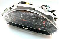NOS Original Piaggio Hexagon Exs 125 C-Exv 150 Öl Tank Level Indikator 292596