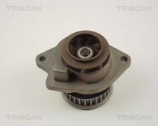 Wasserpumpe TRISCAN 860029019 für SEAT VW