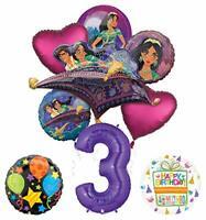 Rainbow Jumbo Boobie Candle Jasmine