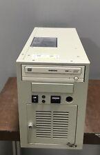 Rorze Efem Control Computer