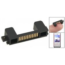 Phone Part Charging port for Sony Ericsson U10 U10i Aino [Pro-Mobile]