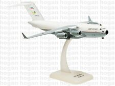 5606 C-17A, Kuwait Air Force Hogan Wings 1:200 plastic model