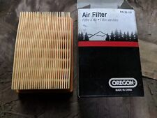 OREGON AIR FILTER FOR STIHL BACK PACK LEAF BLOWER P/N 30-137