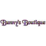 Bunny's Boutique