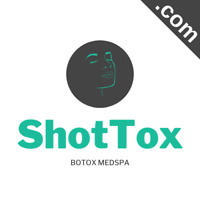 SHOTTOX.com 7 Letter Short .Com Catchy Brandable Premium Domain Name for Sale