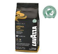 Lavazza Italian Espresso Whole Coffee Beans - 2.2lb Bag