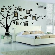 family tree wall decal stickers