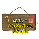 auto-department2018