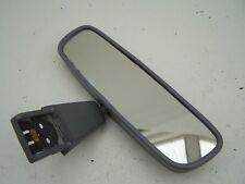 Toyota Rav4 Interior mirror ( 1997-2000)