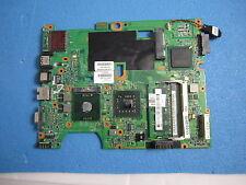 Scheda madre 593503-001 48.4h501.021 per HP Compaq g70 cq50 cq60 Series