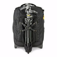 Vanguard ALTA FLY 62T Pro Camera/Drone Trolley Case - Large