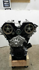 3.4 5VZFE Toyota Complete Truck Engine