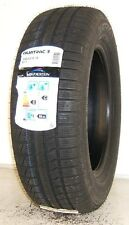 NEW Vredestein Tire 195/65R15 Quatrac 3 91T 1956515