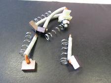 CCI HARLEY DAVIDSON Recambio PRESTOLITE Sistema de cepillo del motor DE ARRANQUE