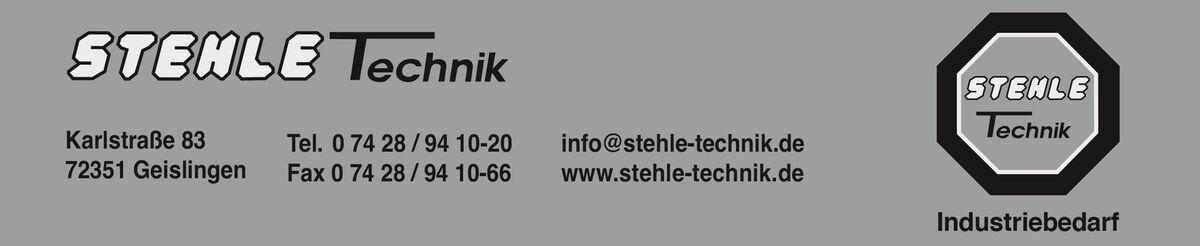 Lehrenband Unterlagsfolie 0,15x100x500mm Fühlerlehre