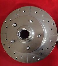 5514 disc brake rotor  chevelle camaro nova  brake rotor  one rotor