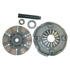 NEW Clutch Kit Fits Ford Fits New Holland Tractor 5610 5640 6410 6610 6640 6710