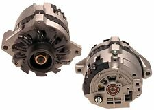 ACDelco 321-469 Alternator for Buick Century Oldsmobile Cutlass Ciera