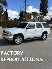 "4) 20"" Chevy Silverado Wheels Rims Machine Silver Texas Special GMC Sierra Set"