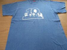 Beatles 10 - original t shirt