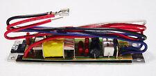 Thin-Lite 115 replacement inverter ballast 12 volt d.c. 15 watts made in U.S.A.
