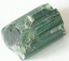 Natural Gourgeous & Huge!! 30.3  cts Afghan Collectible Neon Green Tourmaline