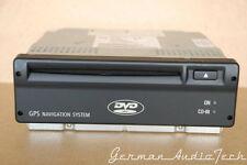 BMW E65 7-SERIES NAVI03 MK4 DVD NAVIGATION SYSTEM COMPUTER 2002-08 745 750 760li