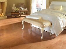 Maple Suede Engineered Hardwood Flooring Floating Wood Floor $1.79/SQFT