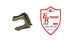 FERMO TUBO FRENI FIAT 500
